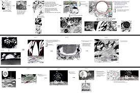 The Straw Hat Pirates Vs Naruto Battles Comic Vine