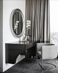 wall mounted dressing table designs for bedroom. Brilliant For 1 Dressing Table Idea For Home In Wall Mounted Dressing Table Designs For Bedroom N