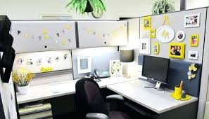 decorating your office desk. How To Decorate Your Office Desk Independence Day Decorating