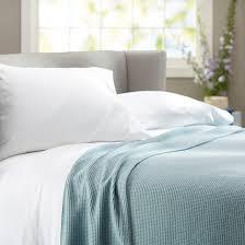 warmest blanket for bed. Contemporary Blanket Warmestblanketforbed Warmest Blanket For Bed Intended E