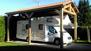 Contact Pologne Promotion Carport Robuste