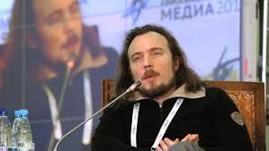 Рособрнадзор поможет провести дискуссии по публикации дипломных  Иван Засурский архивное фото