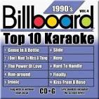 Party Tyme Karaoke: Christmas, Vol. 3