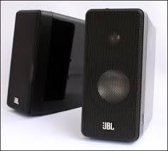 jbl desktop speakers. jbl cas-33 pc speakers. jbl desktop speakers