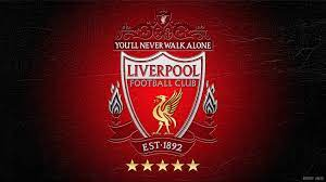 Liverpool F.C. wallpapers, Sports, HQ ...
