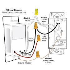 lutron 3 way dimmer switch wiring diagram agnitum me 3 way wiring dimmer switch diagram lutron dimmer switch wiring diagram