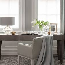 furniture style guide. interior design styles 101 u2013 transitional interiors katharine pooley luxury dressing room read more furniture style guide