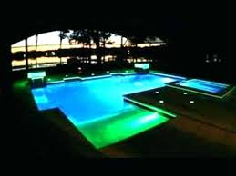in ground swimming pool light led lights for pools spa underwater lighting with color changing energy saving and low best above led swimming pool lights inground g36