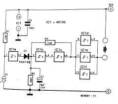 oreck xl 9200 wiring diagram s wiring diagram for you • wiring diagram oreck xl 988 wiring diagram libraries rh w35 mo stein de oreck xl schematics