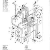 jlg 2632e2 wiring diagram wiring diagrams source jlg 40h wiring diagram wiring diagram and schematics bomag wiring diagram jlg 1932e2 wiring schematic jlg
