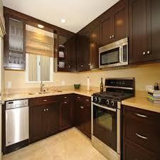 best kitchen furniture. best kitchen cabinets furniture a