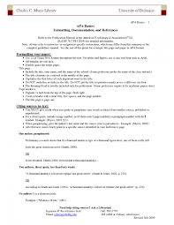 health care essay topics private high school admission apa format  health care essay topics private high school admission apa format executive summary example 2