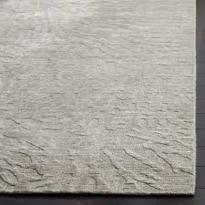 safavieh mirage mir538b grey rug contemporary area rugs by rugs hut