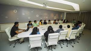 creative office space large.  office creative office space archives start up hyderabad knowledge experience and  full service amenities of grabon turns in large g
