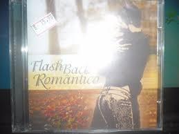As melhores do flashback tony flashback nascimento. Musicas Flashback Mercadolivre Com Br