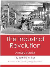 best industrial revolution images industrial 10 industrial revolution activity bundle this bundle includes 3 document based question dbq