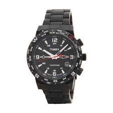 filson mackinaw chronograph field watch for men save 53% timex intelligent quartz adventure series chronograph watch stainless steel bracelet for men in