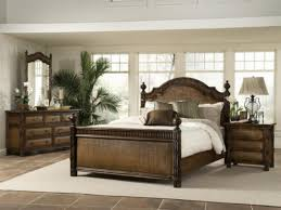 tropical themed furniture. bedroom decorating ideas with brown furniture foyer closet shabby chic style expansive tile landscape tropical themed h