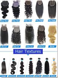 Supply Stock Brazilian Closure Hair Company_stock Brazilian