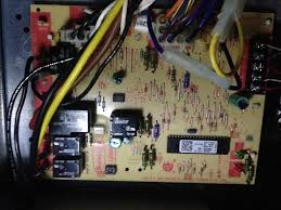 lennox surelight control board. thanks in advance. lennox surelight control board