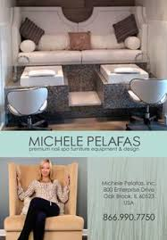 Custom Pedicure Stations From SpaEquipPedicure Bench For Sale