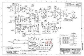 ask amp man upgrading a fender custom vibrolux reverb premier 1