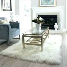 small round white fluffy rug obsessing over this faux sheepskin post small round white fluffy rug