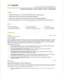 resume format ready to edit simple resume format with pops of color sample resume  format ready