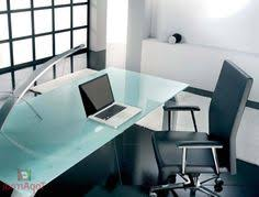 fantastic google office. contemporary black modern office chairs decor featuring tempered glass countertop desk also window in fantastic google