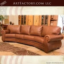 curved leather sofa custom full grain leather sofa roll arm style curved leather couch custom leather curved leather sectional sofa uk