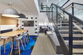 sydney office. McGrathNicol Offices - Sydney 3 Office