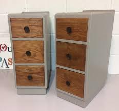 industrial look furniture. Industrial Look Furniture Small Coffee Table Metal Frame Nightstand Wood I