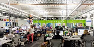 google office in america. Facebook Office, America Google Office In