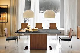 dining room lighting ideas for low ceilings dining room lighting for low ceilings ceiling lights ceiling fans