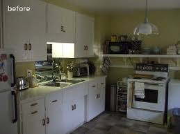 Expect ikea kitchen Ikea Italia Ikea Kitchen Before Kitchen Installers From Kitcheninstallationca Ikea Kitchen Quality Good Experience Pro And Con Review From