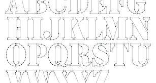 string art letters string art templates letters pattern sheets free string  art letter patterns .
