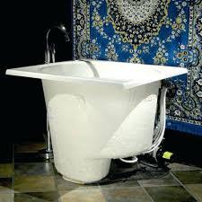 small japanese soaking tubs small bathrooms fabulous small soaking bathtubs for small bathrooms with best soaking small japanese soaking tubs
