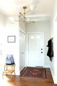 entryway area rugs foyer rug ideas medium size of rug with fascinating area rugs awesome cool entryway area rugs