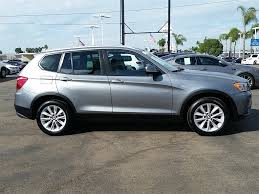 BMW Convertible bmw x3 cheap : 2014 Used BMW X3 xDrive28i at Toyota of Surprise Serving Phoenix ...