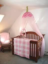 round bedding sets round baby cribs for girls bedding sets for baby round  baby cribs for . round bedding sets round crib ...