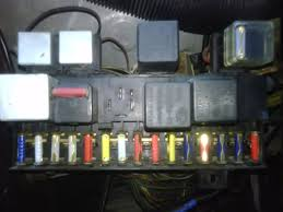 924board org view topic 1978 924 fuse panel diagram thanks for any help