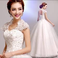 discount wedding dresses xxl short 2017 wedding dresses xxl Wedding Gown Xxl 5529 woman white backless wedding dress lace ball gown wedding dress evening dress xxs 2,xs 4,s 6,m 8,l 10,xl 12,xxl 14,3xl 16 wedding gown labels