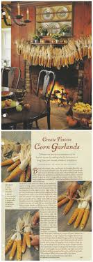 Decorating With Raffia 17 Best Ideas About Indian Corn Wreath On Pinterest Autumn