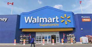 Sollten Sie Walmart-Aktien vor den Ergebnissen des 2. Quartals kaufen?