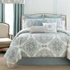 Bedroom Comforter Sets Jcpenney Comforter Sets Home 4 Comforter Set ...