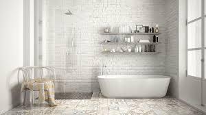 Black And White Shower Tile Designs 40 Free Shower Tile Ideas Tips For Choosing Tile Why Tile