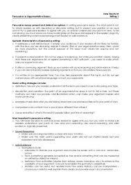 Debate Essay Example C Brewer And Company History Online Homework Help Argumentative