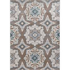 full size of great navy and teal area rug grey far fetched exterior ideas cepagolf red
