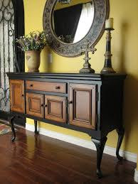 color ideas for painting furniture. gorgeous way to redo an old buffet other european paint finishes on this site consider color combo for kitchen cabinets ideas painting furniture l