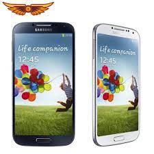 Original Samsung I9500 Galaxy S4 I9505 ...